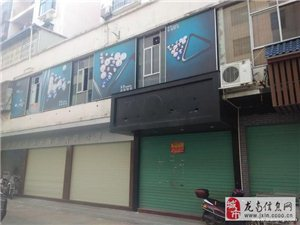 澳门太阳城平台县城渥江湘香楼隔壁店面复式楼