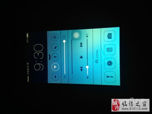 日版iphone5 32G