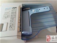 理光Mp5001多功能复印机