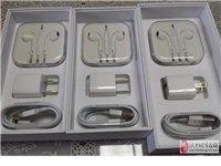 从美国带回来了的iphon6和plus(无锁)最低4400元