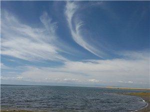 神圣塔尔寺,大美青海湖,青海双卧五日游