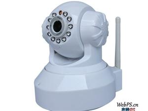 中国电信郑州分公司专业摄像头