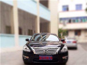 商务用车,旅游租车首选国恒租赁。儋州国恒租车