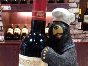 法国波尔多红酒招商加盟