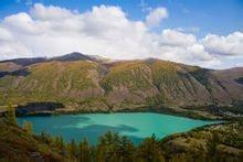 新疆中旅假日國際旅行社-您身邊的旅行專家