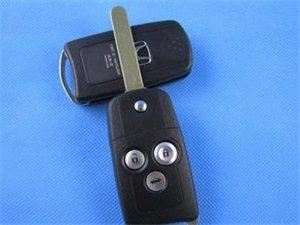 修汽车电器,配汽车钥匙