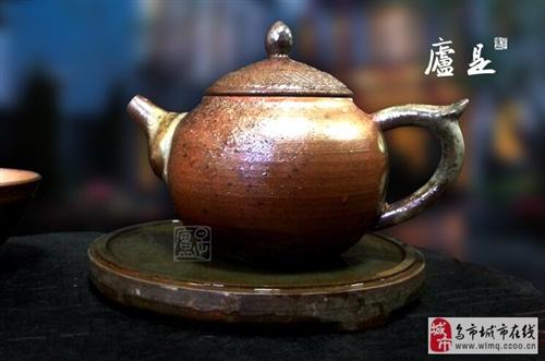 出售各種精品茶盤!茶壺!