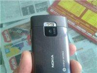 便宜賣諾基亞x5智能手機 - 100元