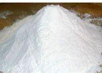 主营产品有:预拌砂浆、干混砂浆、保温砂浆、抗裂砂浆