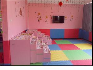 幼儿地垫批发零售