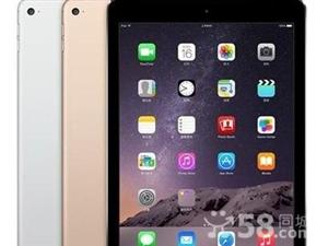 全新iPad-Air2-16G 平板电脑