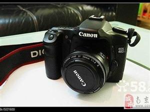 轻松购佳能,尼康相机, 卡西欧神器