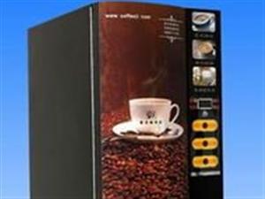 低价处理各种二手家电,酒店厨房设备。