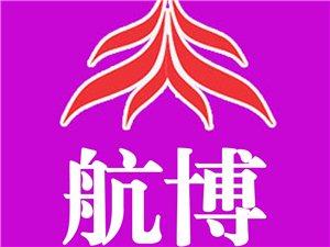濱州航博2015年黃委面試課程