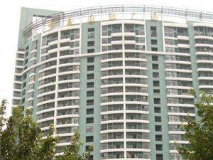 海秀东路申鑫国际广场电梯9楼127平米63万
