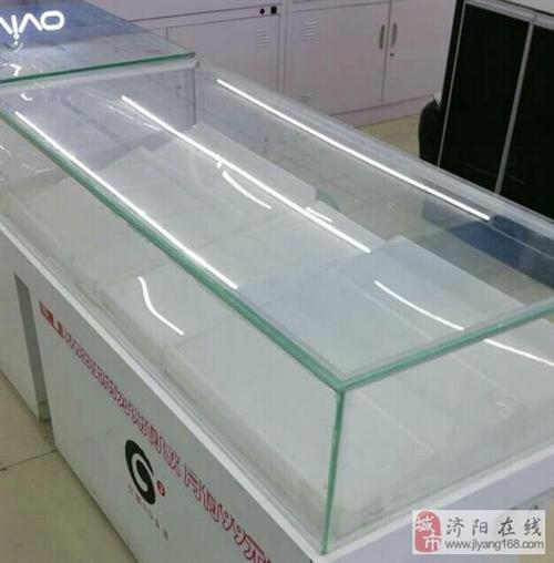 濟陽低價處理手機柜臺