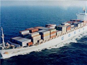 欧洲海运特价