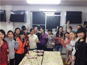 常年招收赴韩国 日本 务工人员