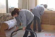 岳紅家政,為您提供最專業的保潔服務