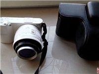 三星微单相机