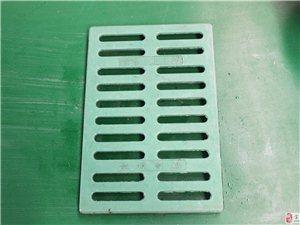 厂家直销各种方井盖、圆井盖、雨水箅子、电缆沟盖板
