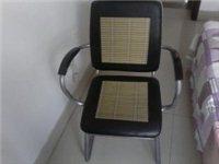 老板桌老板椅