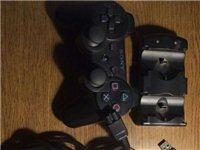 出售白色PS3 4012B 250G硬盤