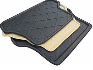 零售批发汽车专用后备箱垫