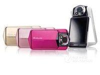 卡西欧相机回收重庆高价回收TR350卡西欧自拍神器