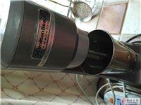 商用饮料奶茶专用搅拌机料理机