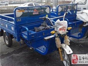 精品金鹿电动车-6500元
