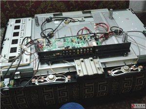龍川空調安裝、維修、加雪種惠民家電制冷維修