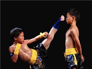 通过武术防身术的训练,来提高自己的防护意识