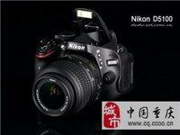 单反相机摄像机重庆高价回收专业收购佳能尼康相机/镜