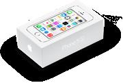 出售全新iphone全系列产品