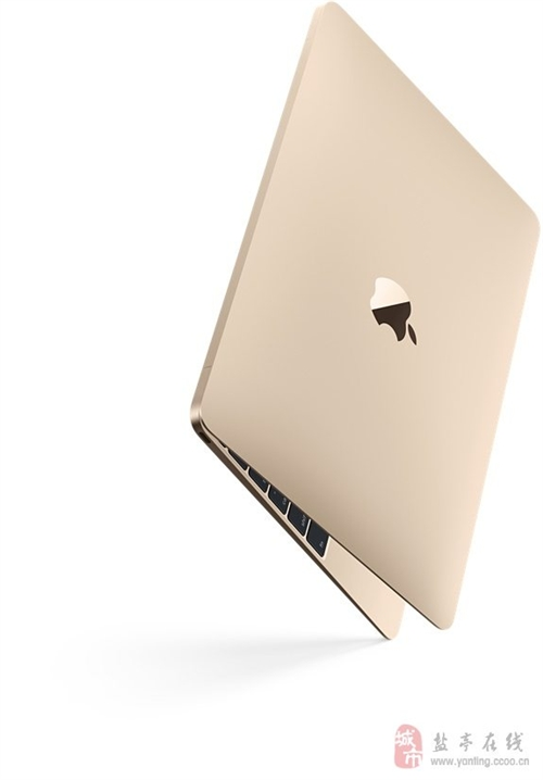 13英寸MacBookPro