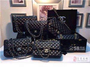 各大品牌 包包,皮带,手表 LV,古奇,爱马仕
