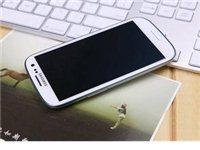 观音桥三星大器三星S5二手手机超高价回收