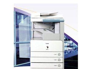 (專業出租):復印機、打印機、多功能一體機