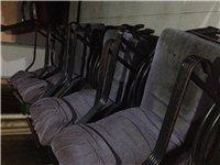 网吧贴椅子便宜卖了