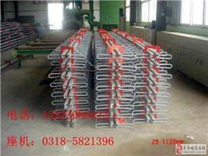 廠家專業生產橋梁伸縮縫,優質伸縮縫質量保證價格最低
