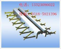 厂家供应毛勒型伸缩缝装置,批发价格,质量保证