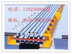 供應不同類型的橋梁伸縮縫介紹價格及報價【寶通橡塑】
