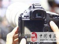 重庆哪里回收相机佳能相机回收5d3高价回收