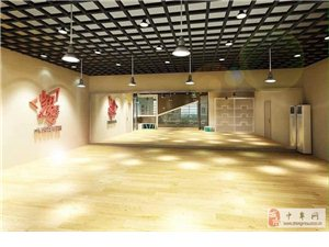 大凱舞蹈,打造中牟最專業的爵士舞培訓基地
