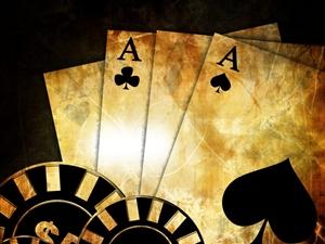 棋牌游戏开发加盟