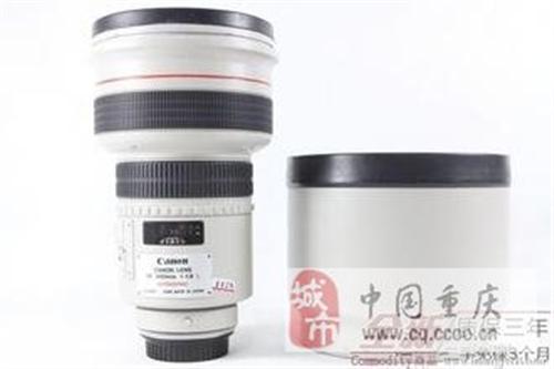 重庆回收单反相机回收佳能相机回收相机镜头价高