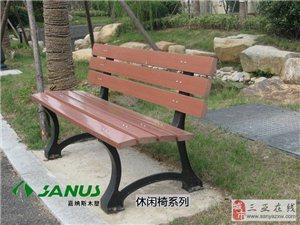 江阴嘉纳斯木塑科技有限公司