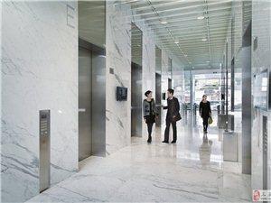舒马克电梯(张家港)有限公司