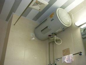 溫州鹿城黎明路熱水器不通電不加熱維修 熱水器安裝